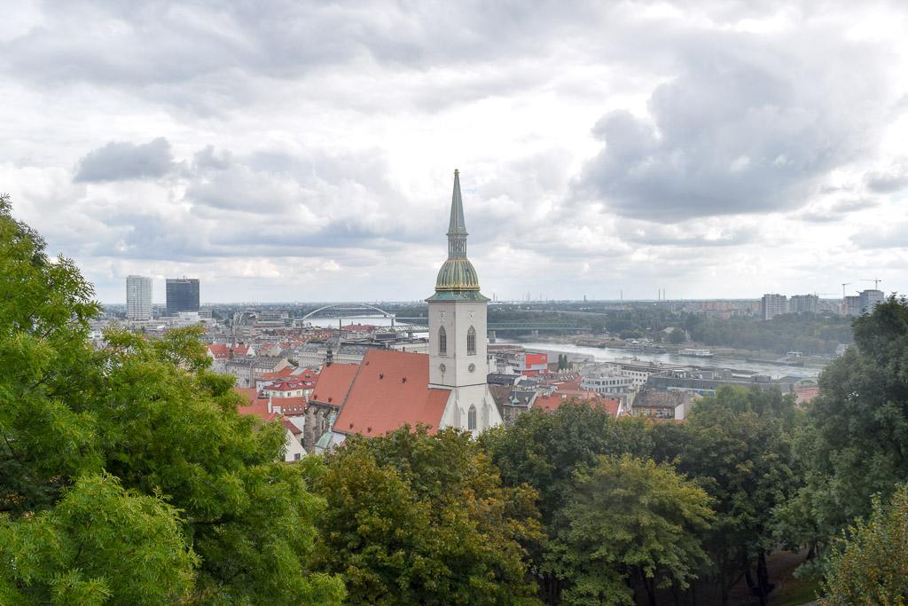 VKIF 2016 (Viena-Bratislava) (113 of 141)