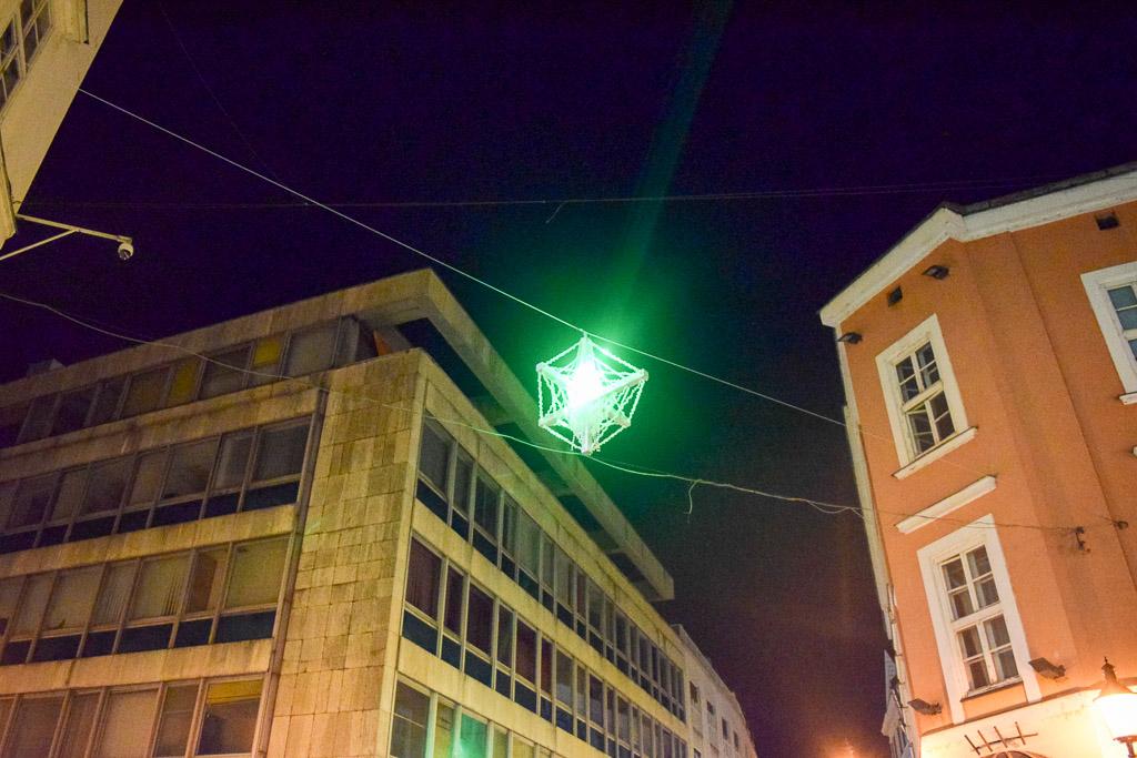 VKIF 2016 (Viena-Bratislava) (128 of 141)