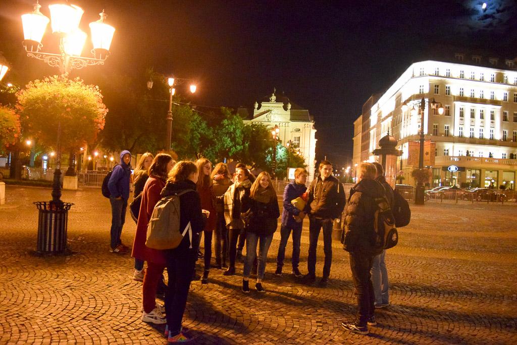 VKIF 2016 (Viena-Bratislava) (129 of 141)
