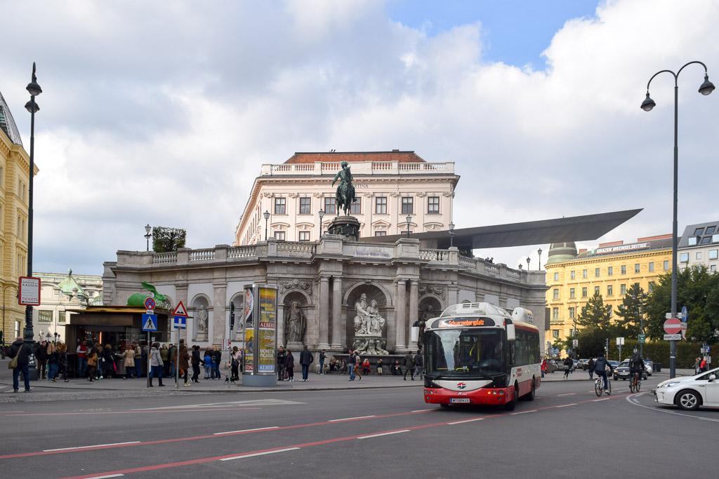 VKIF 2016 (Viena-Bratislava) (29 of 141)