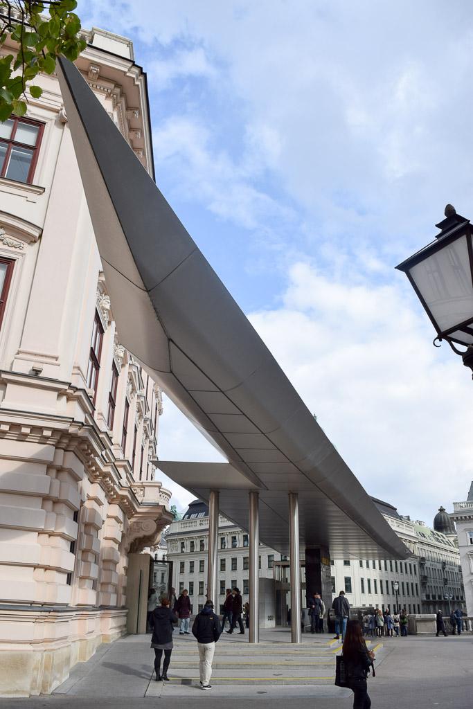 VKIF 2016 (Viena-Bratislava) (33 of 141)