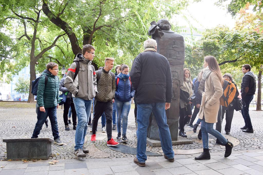 VKIF 2016 (Viena-Bratislava) (50 of 141)