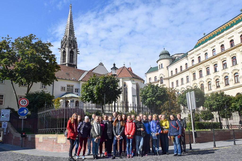 VKIF 2016 (Viena-Bratislava) (81 of 141)
