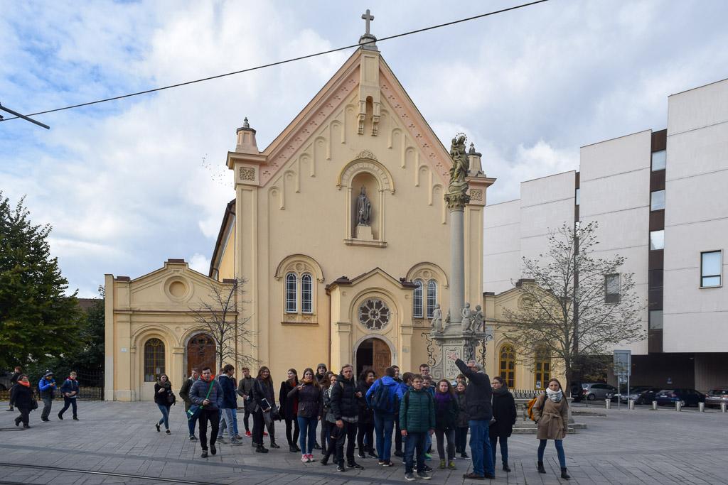 VKIF 2016 (Viena-Bratislava) (92 of 141)