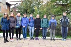 VKIF 2016 (Viena-Bratislava) (1 of 141)