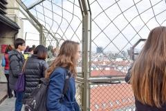 VKIF 2016 (Viena-Bratislava) (15 of 141)
