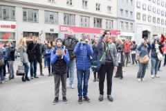VKIF 2016 (Viena-Bratislava) (2 of 141)