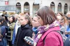 VKIF 2016 (Viena-Bratislava) (3 of 141)