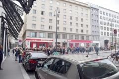 VKIF 2016 (Viena-Bratislava) (6 of 141)
