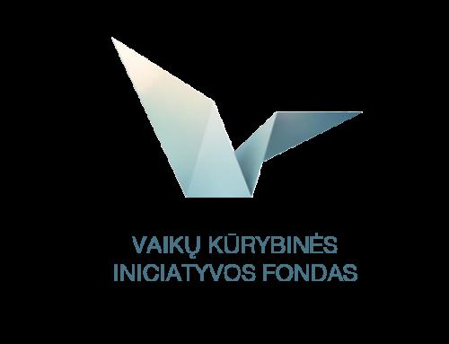 Gerbiami VKIF projektų dalyviai!