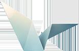 Vaikų kūrybinės iniciatyvos fondas Logo