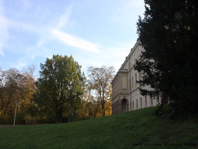 Veimaras - Leipcigas