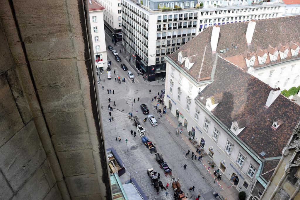 VKIF 2016 (Viena-Bratislava) (10 of 141)