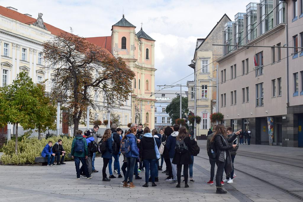 VKIF 2016 (Viena-Bratislava) (100 of 141)
