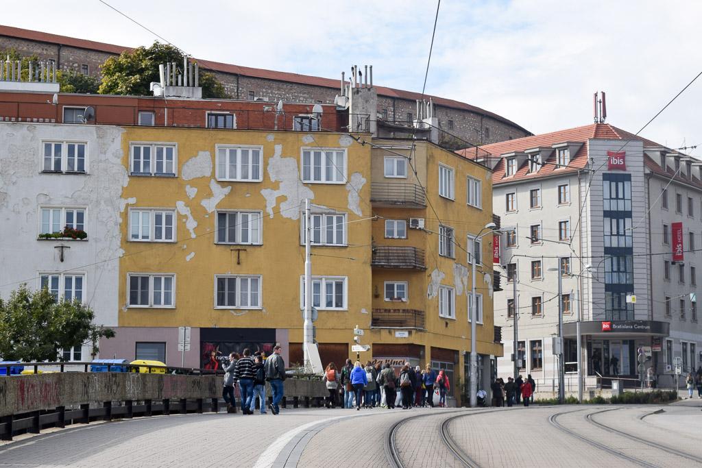 VKIF 2016 (Viena-Bratislava) (101 of 141)