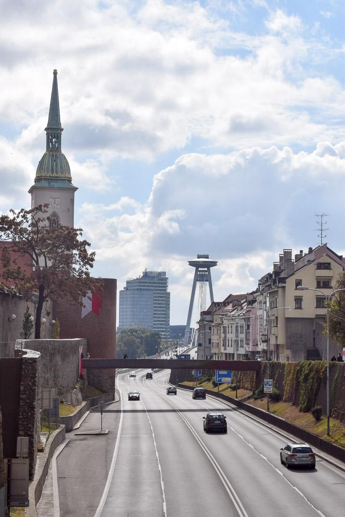 VKIF 2016 (Viena-Bratislava) (102 of 141)