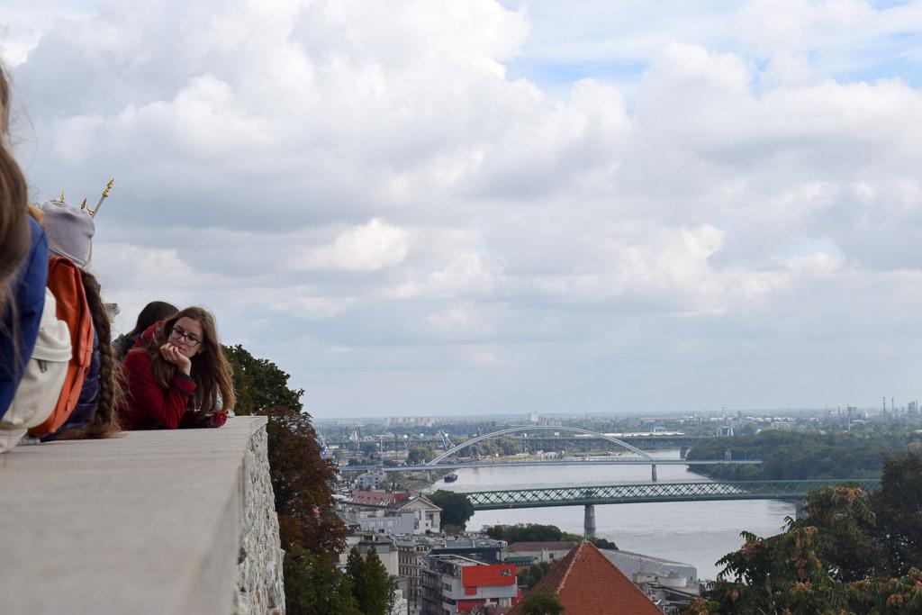 VKIF 2016 (Viena-Bratislava) (106 of 141)