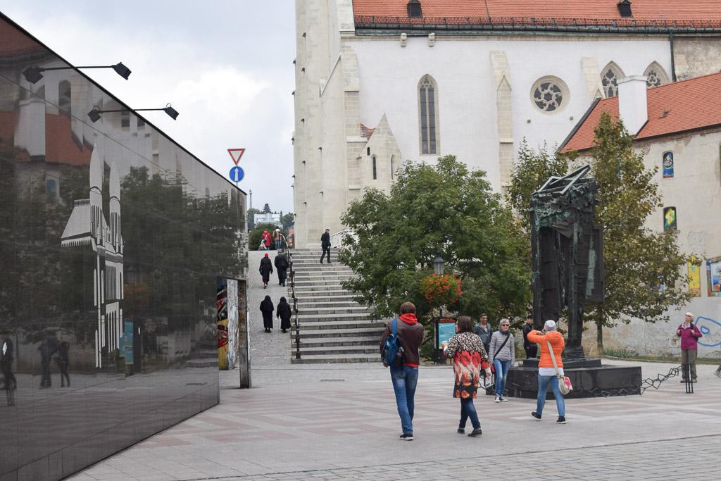 VKIF 2016 (Viena-Bratislava) (118 of 141)