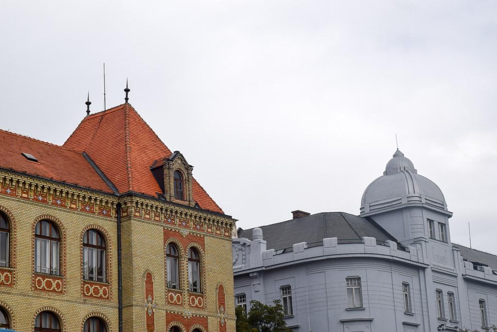 VKIF 2016 (Viena-Bratislava) (120 of 141)
