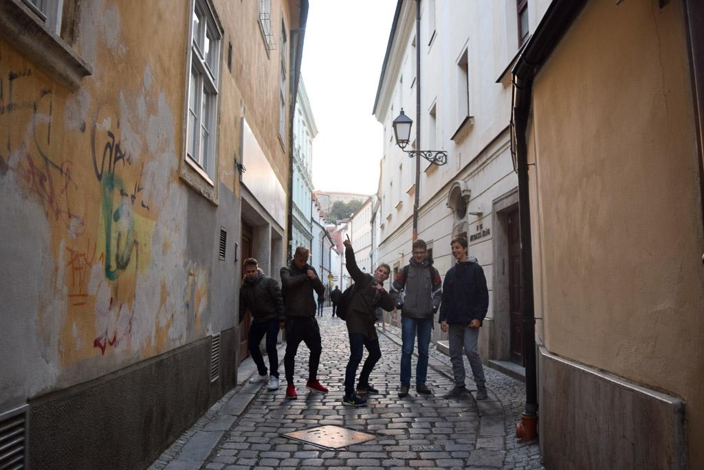 VKIF 2016 (Viena-Bratislava) (124 of 141)