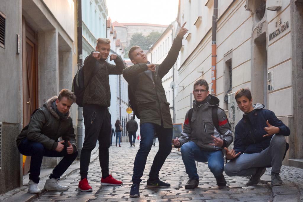 VKIF 2016 (Viena-Bratislava) (125 of 141)