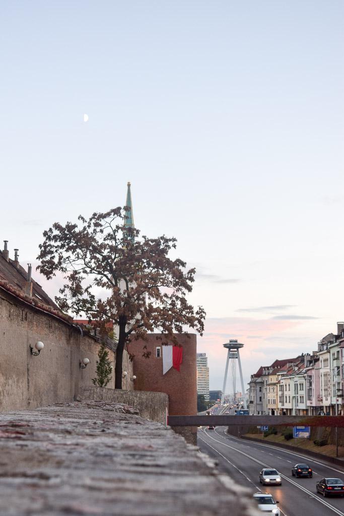 VKIF 2016 (Viena-Bratislava) (126 of 141)