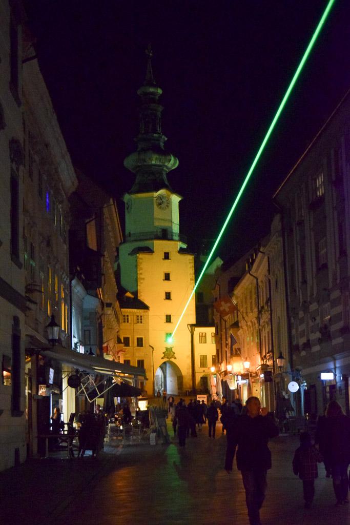 VKIF 2016 (Viena-Bratislava) (127 of 141)