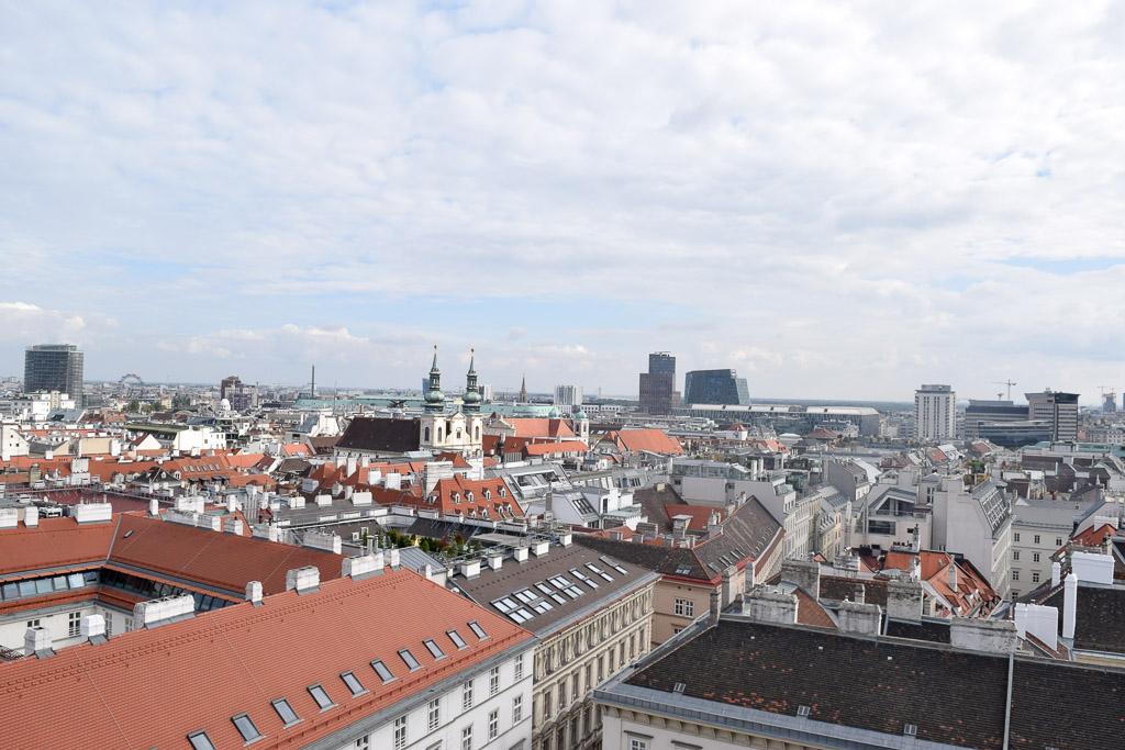 VKIF 2016 (Viena-Bratislava) (13 of 141)