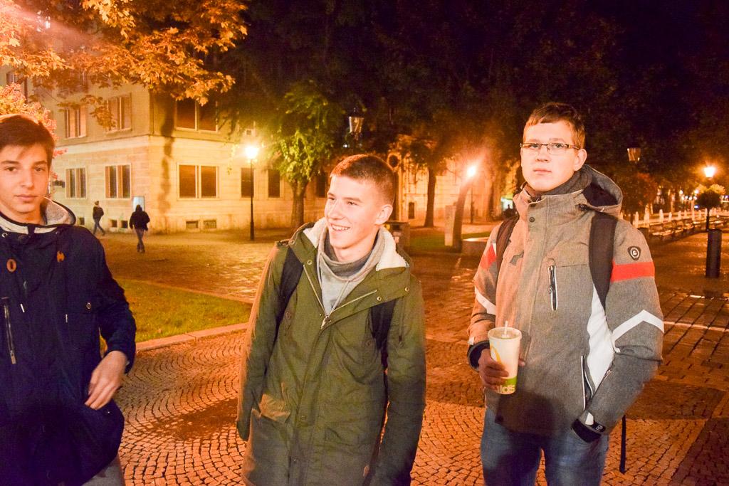 VKIF 2016 (Viena-Bratislava) (138 of 141)