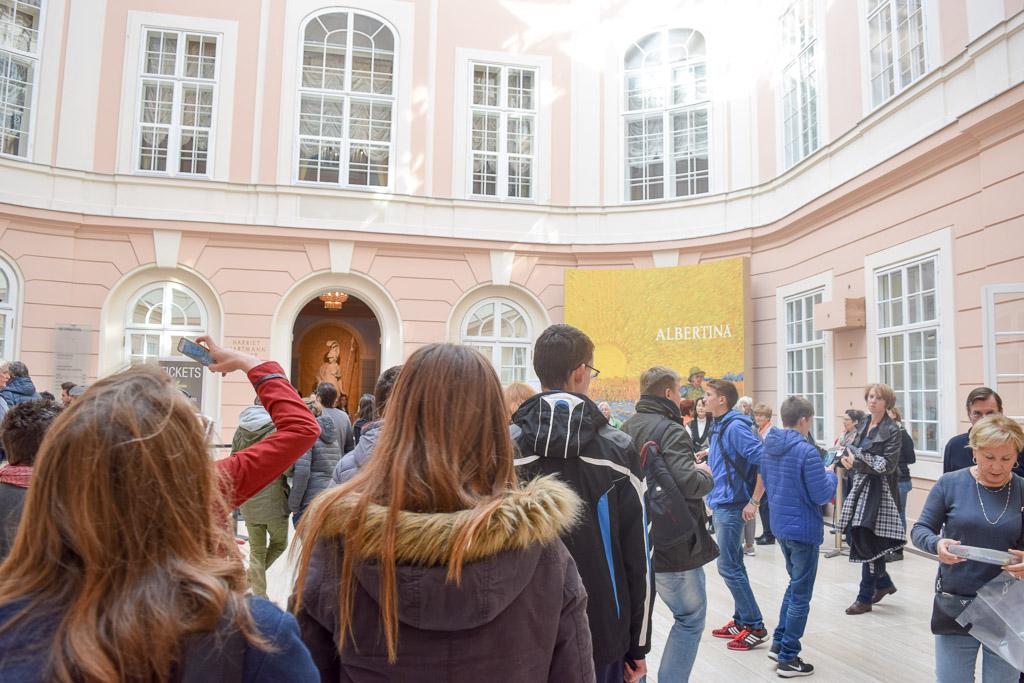 VKIF 2016 (Viena-Bratislava) (31 of 141)