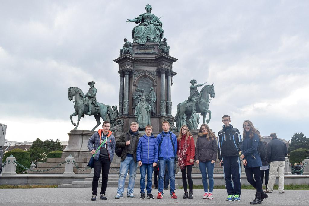 VKIF 2016 (Viena-Bratislava) (36 of 141)