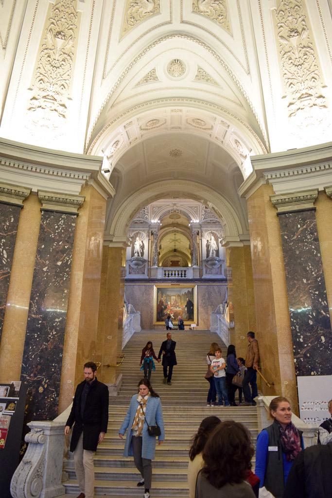 VKIF 2016 (Viena-Bratislava) (44 of 141)