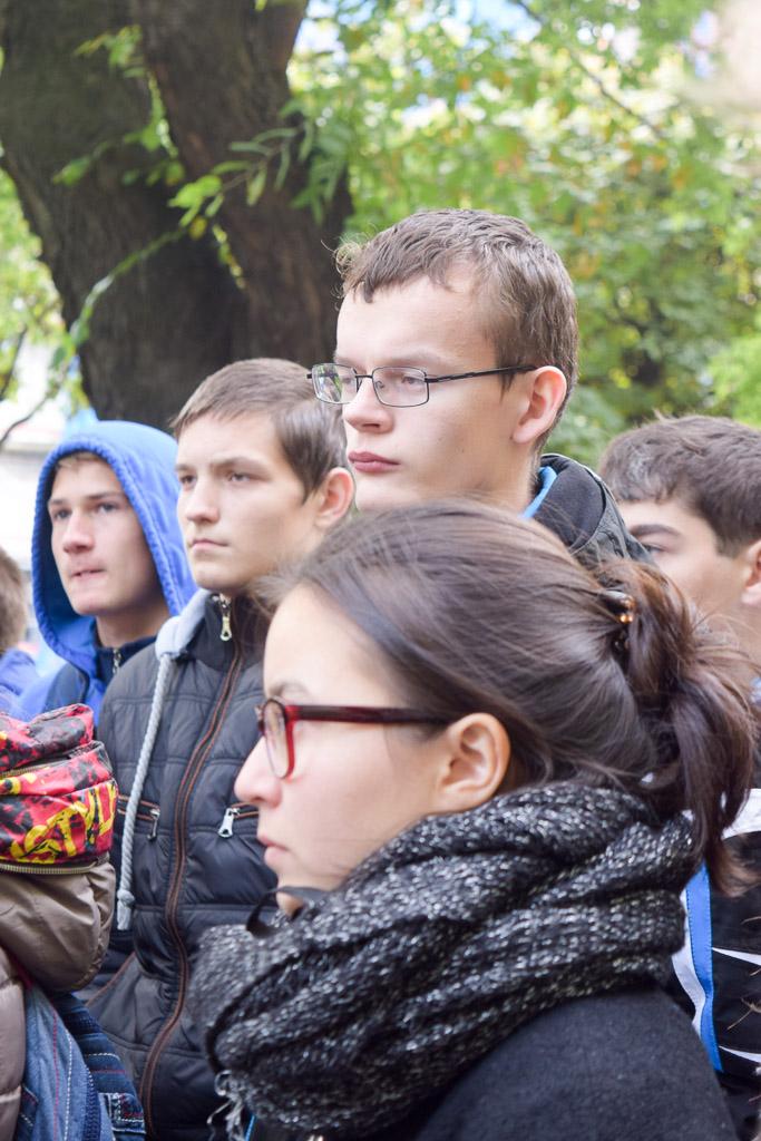 VKIF 2016 (Viena-Bratislava) (55 of 141)
