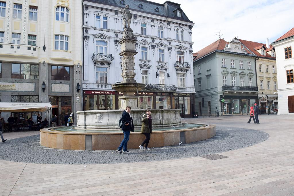 VKIF 2016 (Viena-Bratislava) (72 of 141)
