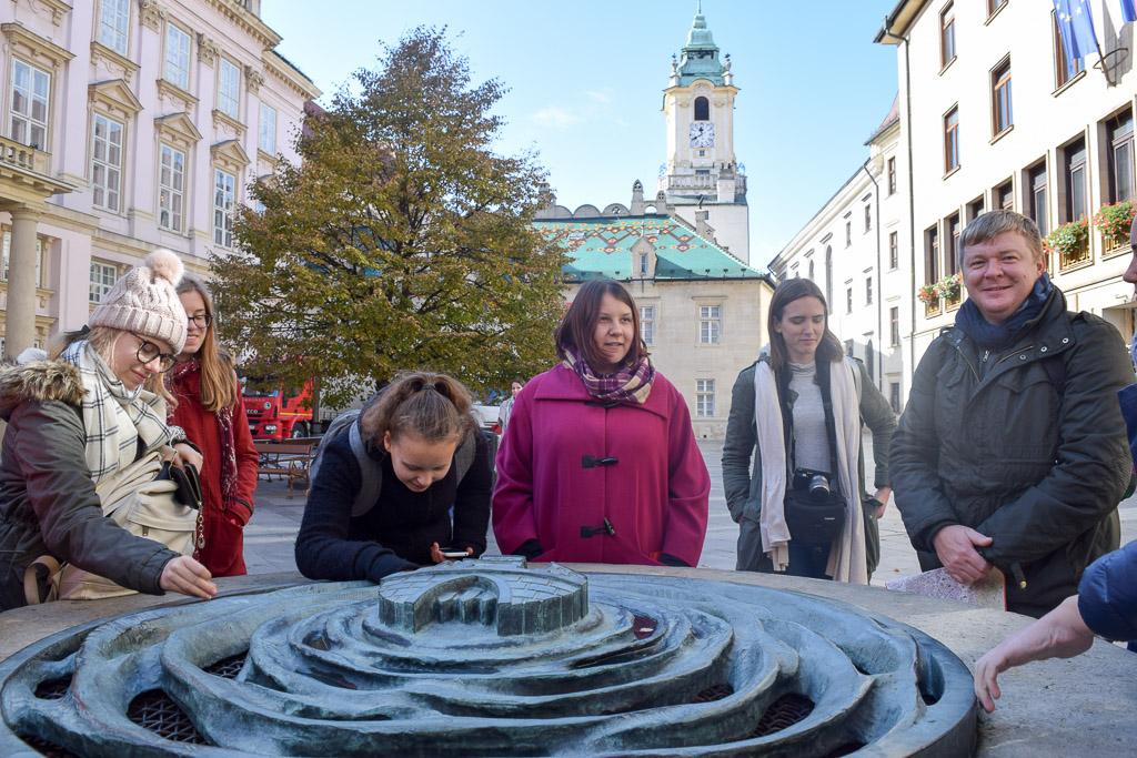 VKIF 2016 (Viena-Bratislava) (76 of 141)