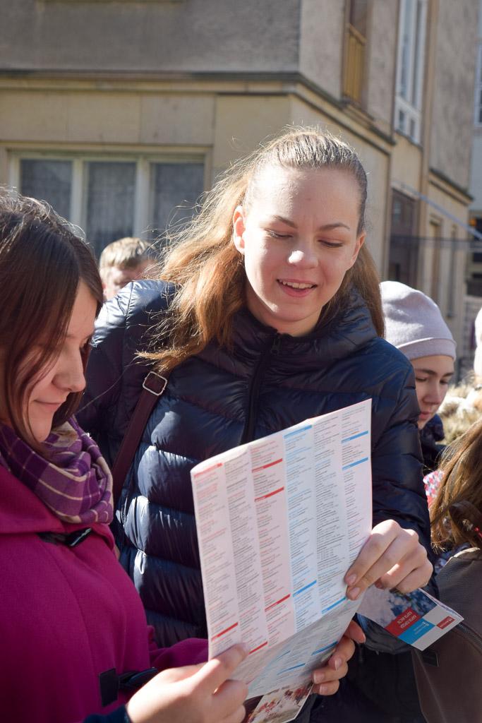 VKIF 2016 (Viena-Bratislava) (80 of 141)