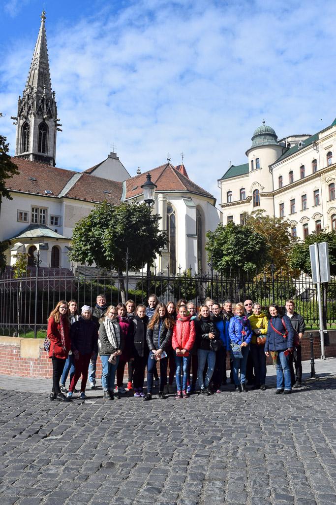 VKIF 2016 (Viena-Bratislava) (82 of 141)