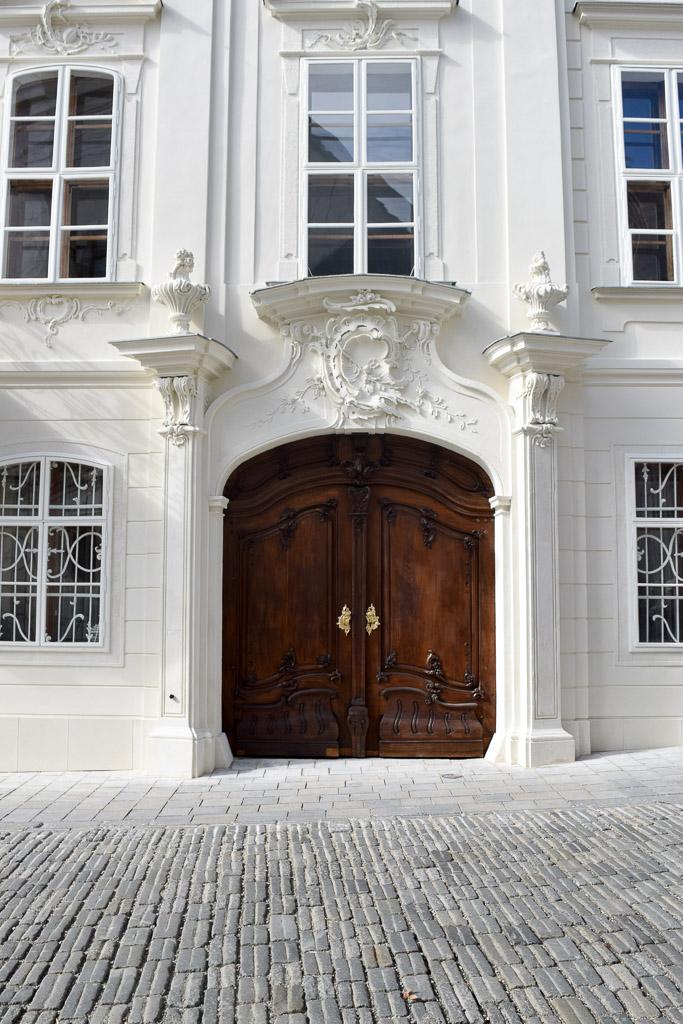 VKIF 2016 (Viena-Bratislava) (84 of 141)