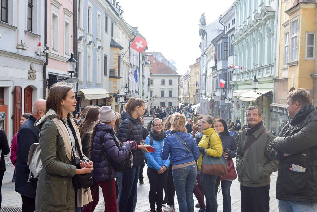 VKIF 2016 (Viena-Bratislava) (86 of 141)