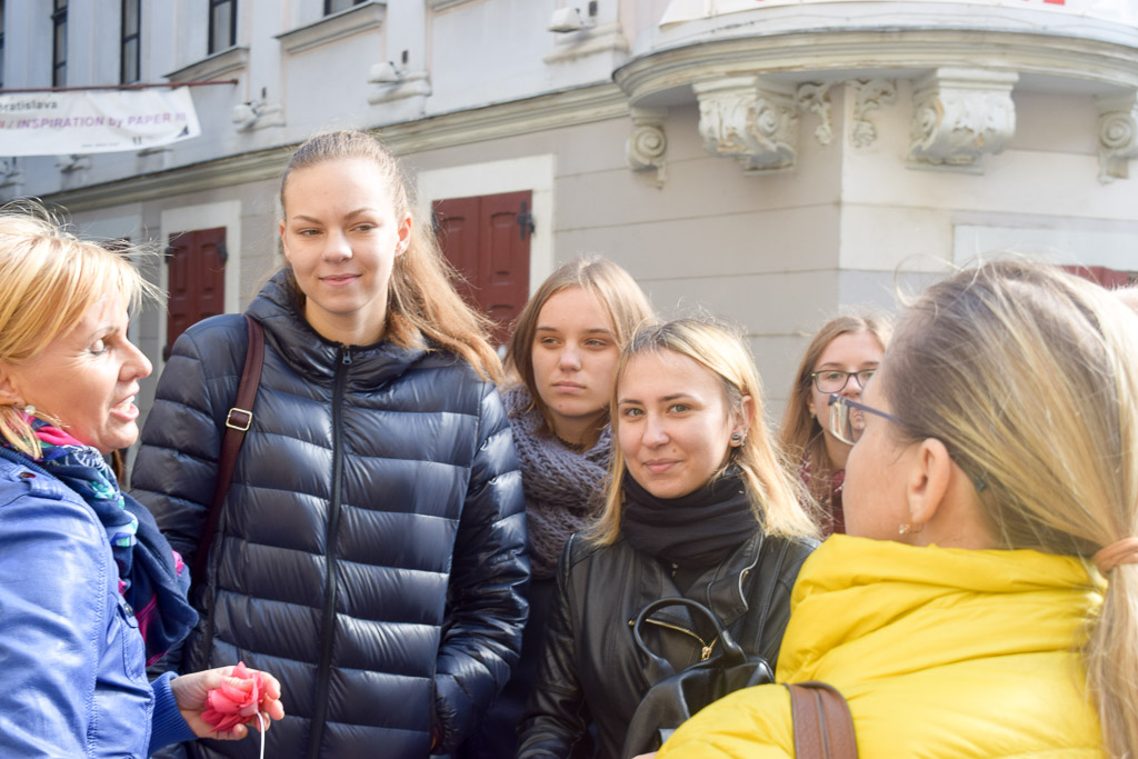 VKIF 2016 (Viena-Bratislava) (87 of 141)