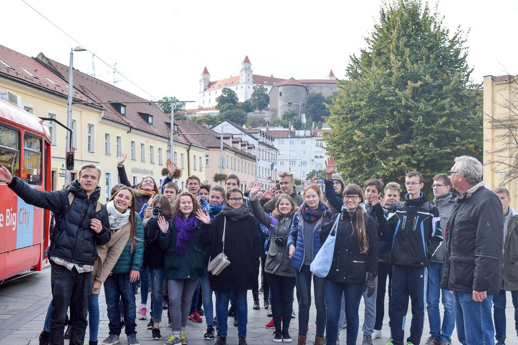 VKIF 2016 (Viena-Bratislava) (93 of 141)