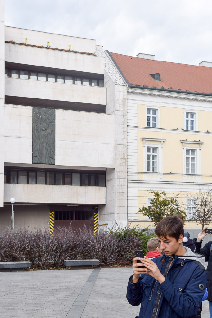 VKIF 2016 (Viena-Bratislava) (96 of 141)