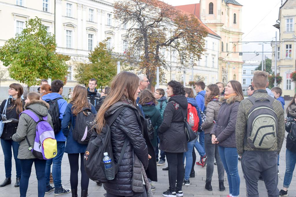 VKIF 2016 (Viena-Bratislava) (97 of 141)