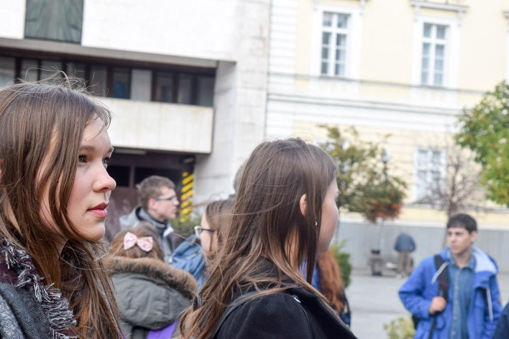 VKIF 2016 (Viena-Bratislava) (98 of 141)
